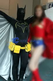halloween costumes for women with cape cosercosplay com