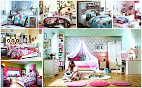 Bedroom Ideas For Teenage Girls Black And White 55 Creatively Inspiring Design Ideas For Teenage Girls Rooms