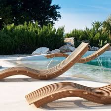 Best Pool Lounge Chairs Living Room Stylish Best 10 Pool Lounge Chairs Ideas On Pinterest