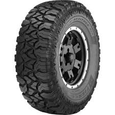Goodyear Wrangler Off Road Tires 13 Best Off Road Tires U0026 All Terrain Tires For Your Car Or Truck 2017