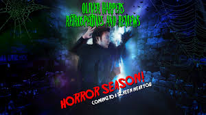 listen oliver u0027s halloween treats halloween iii season of the