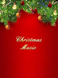 christmas music songs list nick countdown player on the app store
