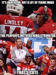Ohio State Football Memes - 191 best ohio state images on pinterest ohio state university