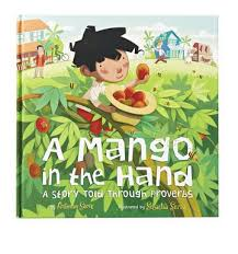 Make The Bed In Spanish 9 Bilingual Board Books In Spanish And English Parents