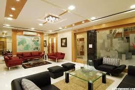 Modern Pop Ceiling Designs For Living Room Ceiling Pop Design Living Room For New Trend Modern False Alluring