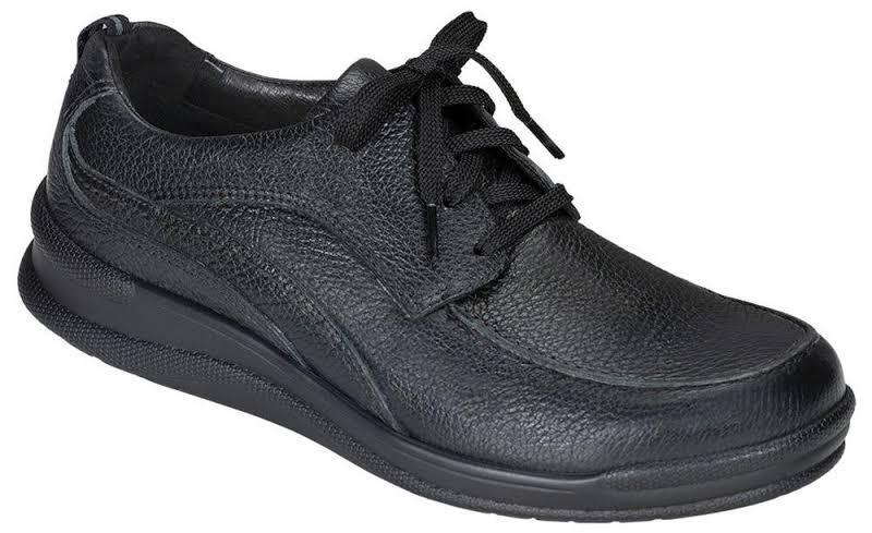 SAS Move On Walking Shoe, Adult,