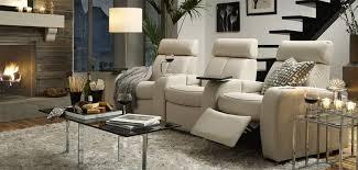Palliser India Sofa Palliser Furniture Sectional Cortez Ii Reclining Sofa Cortez Ii