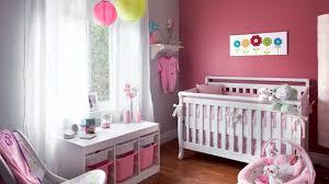 chambre de bébé fille décoration deco chambre bebe fille 1 decoration lzzy co