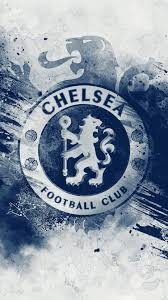 Chelsea Logo Chelsea Logo Logo Chelsea Hd Logo Wallpaper By Kerimov23 On Deviantart