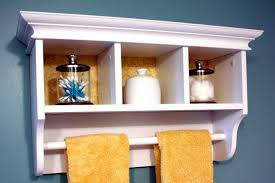 Small Bathroom Wall Shelves Bathroom Shelf Ideas Pinterest Bathroom Tile Shelf Ideas Bathroom