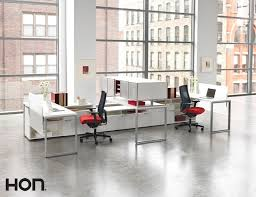 Office Furniture Components by Top 25 Best Hon Office Furniture Ideas On Pinterest Office