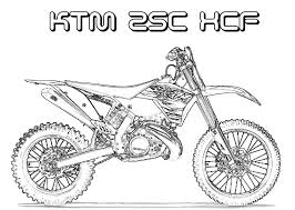 dirt bike helmet coloring pages u2014 allmadecine weddings dirt bike