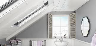 planning a small bathroom victoriaplum com