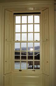 Interior Window Trims Exterior Gorgeous Picture Of Home Interior Design And Decoration