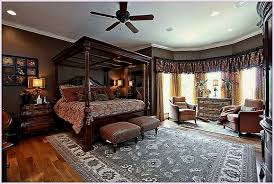 Mansion Bedroom Furniture Sets by Mansions Bedrooms Girls Work Outs Pinterest Luxury Master