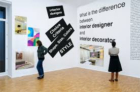 what is an interior decorator difference between interior designer and interior decorator ab
