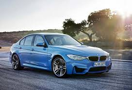 m4 coupe bmw wordlesstech bmw m4 coupe and m3 saloon