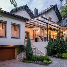buy home plans buy custom 3bhk home plans design