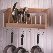 kitchen pan storage ideas kitchen organization storage ideas 28 organizing solutions