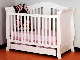 cribs with storage drawers underneath u2014 nursery ideas baby cribs