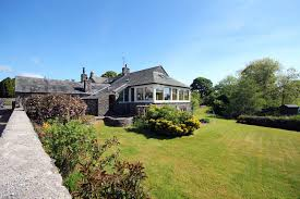 Cheap Home Decorations For Sale Fresh Cottages For Sale Cumbria Decoration Ideas Cheap Marvelous