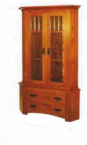 Sumter Bedroom Furniture by Bathroom Archives The Wood Loft Amish Custom Made Furniture