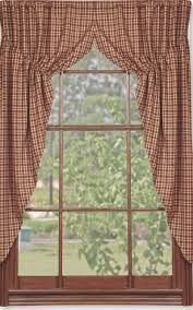 Primitive Kitchen Curtains 5 Top Risks Of Primitive Country Kitchen Curtains