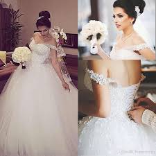 Buy Wedding Dress Online The 25 Best Buy Wedding Dress Online Ideas On Pinterest Buy