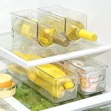 wine rack wine rack for above refrigerator wine rack for above