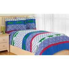 Razorback Crib Bedding by Kids U0027 Comforters