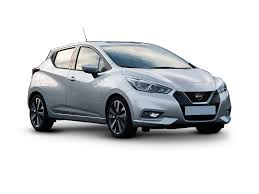 nissan finance offers uk car u0026 van leasing personal u0026 business rosedale leasing