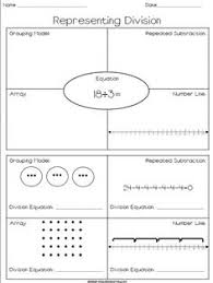 page 1 of 2 baby kids learning pinterest number lines math
