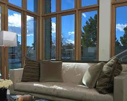 Cost Of Motorized Blinds Motorized U0026 Automated Blinds In Los Angeles Aero Shade