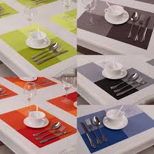 dining room table mats descargas mundiales com
