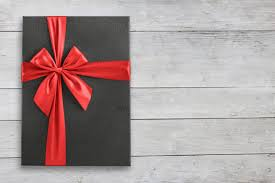 black gift wrapping paper 4 creative ways to gift wrap waypoint homes