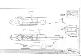 Where Can I Find Blueprints For My House Newly Discovered Blueprints May Allow Legendary Wwii Plane To Fly