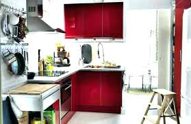 interior decoration pictures kitchen kitchen interior decoration kitchen design interior decorating with