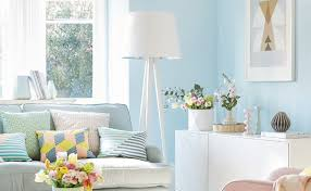 Color Scheme For Living Room Decorations Desirable Bright White Kitchen Color Scheme Using