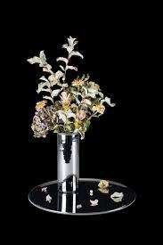 A Flower Vase Petal Vase 2017 Lukas Peet Design
