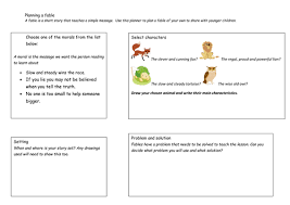 haiku lesson plan and resources by louise88 teaching resources tes