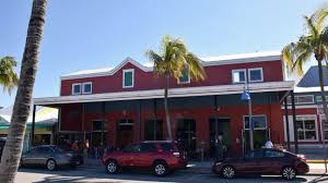 the fish house restaurant fort myers beach fort myers