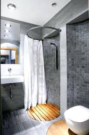 tiny bathroom remodel ideas small bathroom designs duijs info