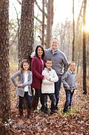 thanksgiving photo prop family portrait prop large blanket