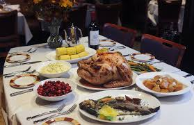 10 great thanksgiving dishes at baltimore restaurants pictures