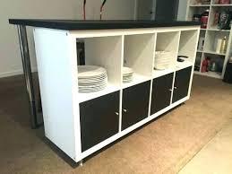 armoire metallique bureau ikea armoire bureau fabulous armoire de bureau armoire style taupe l
