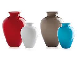 vasi venini prezzi labuan venini complementi d arredo vasi e fioriere