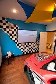 157 best tv media rooms images on pinterest media rooms