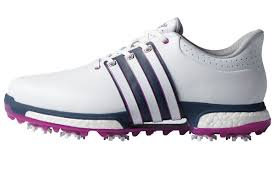 porsche shoes 2017 adidas uk 9 2016 tour 360 boost golf shoes white purple golf