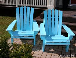 Rocking Adirondack Chair Plans Decorating Admirable Ocean Adirondack Chairs Lowes For Outdoor