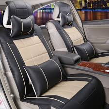 online get cheap car leather upholstery aliexpress com alibaba